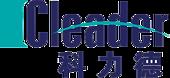 上海洁启清洁设备有限公司