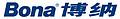 博纳凯米贸易(上海)有限公司