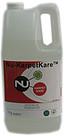 地毯和织品清洁剂4L