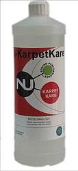 地毯和织品清洁剂950ml