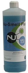 卫生间除味剂950ML