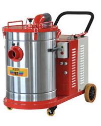 GXQ轻型工业吸尘器
