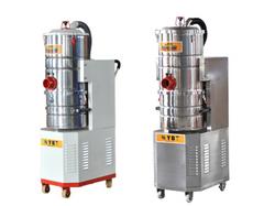 制药食品专用工业吸尘器