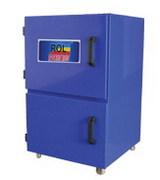 磨床工业吸尘器