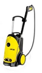 HD6-15-高压清洗机