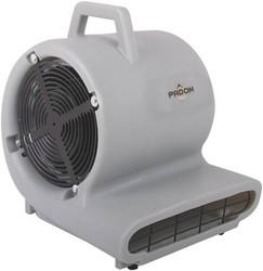 PD-105三速吹风机