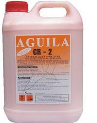瓷砖晶面剂CR-2