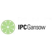 意大利IPC Gansow