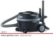 吸尘器嘉得力Gadlee LEO超静型吸尘器商用吸尘器