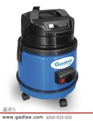 吸尘器嘉得力Gadlee 103HP超静型吸尘器
