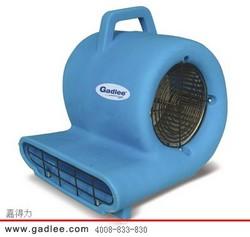 吹风机嘉得力Gadlee GF3商用吹风机三速吹风机