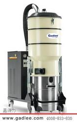 工业吸尘器嘉得力CYCLONE 600AF/800三相电源工业吸尘器