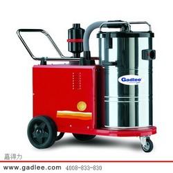 工业吸尘器嘉得力CYCLONE 50P三相电源工业吸尘器
