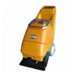 CMX-40G 三合一地毯抽洗机