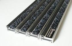 KD-1782-地垫/地毯