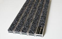 KD-1783-地垫/地毯