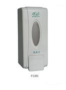 600ML 热销皂液器