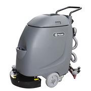 FS17F-自动洗地机
