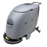 FS20W-自动洗地机