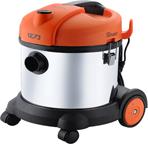 YL6202 超静音干吸尘器