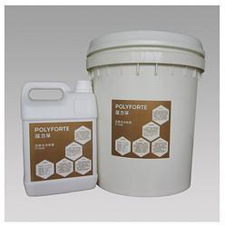 抗静电蜡水-大理石晶面剂