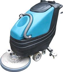 洗地机CB201