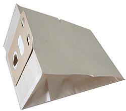 尘袋 SE-002-无纺布产品