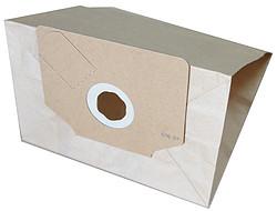 尘袋-SE007-无纺布产品