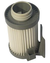 高效过滤器 SF008-无纺布产品