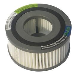 高效过滤器SF012-无纺布产品