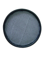 高效过滤器SF024-无纺布产品