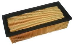 高效过滤器SF025-无纺布产品