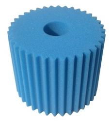 泡沫过滤器FM-002-无纺布产品
