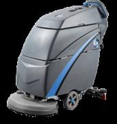 I20B 自动洗地机