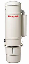 HCVS6155霍尼韦尔除尘系统