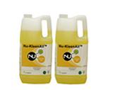 亚峰阳光-全能去油清洁剂