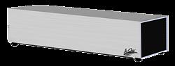 Air Oasis空气绿洲净化设备AO5000