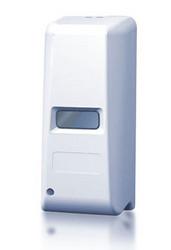 Automatic soap dispenser-给皂机