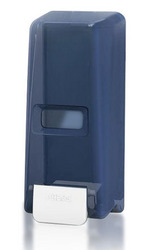 Manual soap dispenser-给皂机