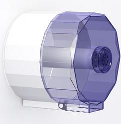 Smaller roll tissue dispenser-卫生纸分配器