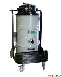 单相工业吸尘器ONE32ECO