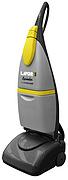 LAVOR-自动洗地机
