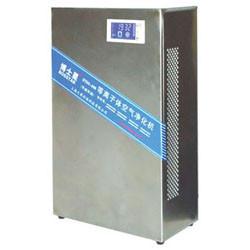 STDX-200型-净化空调