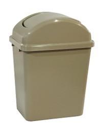 软身垃圾桶
