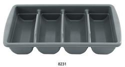 餐具盒-容器/瓶子