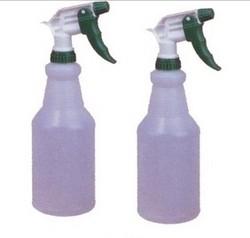 优质进口喷壶-容器/瓶子