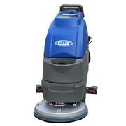 WZ-X3e手推拖线式洗地机