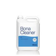 博纳实木地板清洁剂
