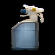 Maintenance Free Foaming Sprayer-化学剂分配设备
