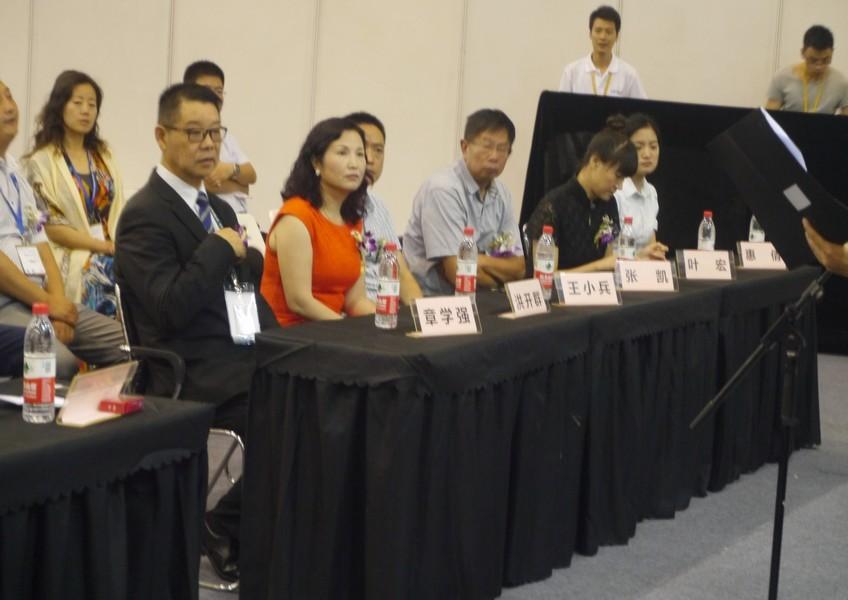 中国清洁(成都)博览会8
